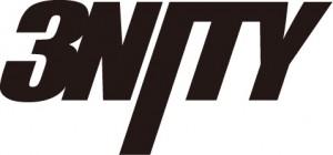 3NITY Logo
